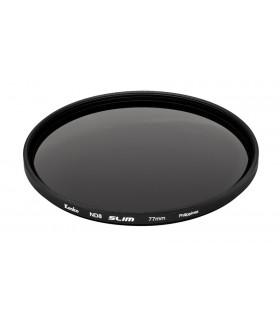 Kenko Smart Filter ND8 Slim 77mm