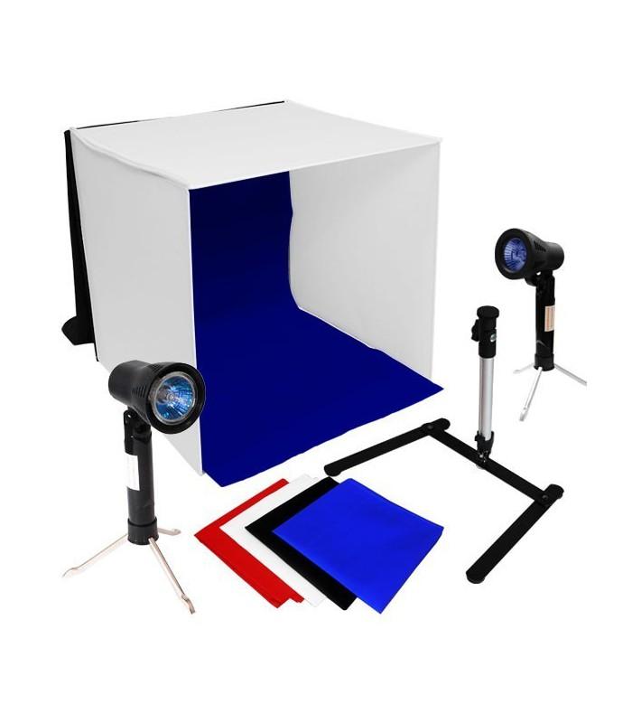 Visico Mini Studio Kit LT-018