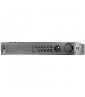 Hikvision 16-Channel HD 960H DVR DS-7316HWI-SH