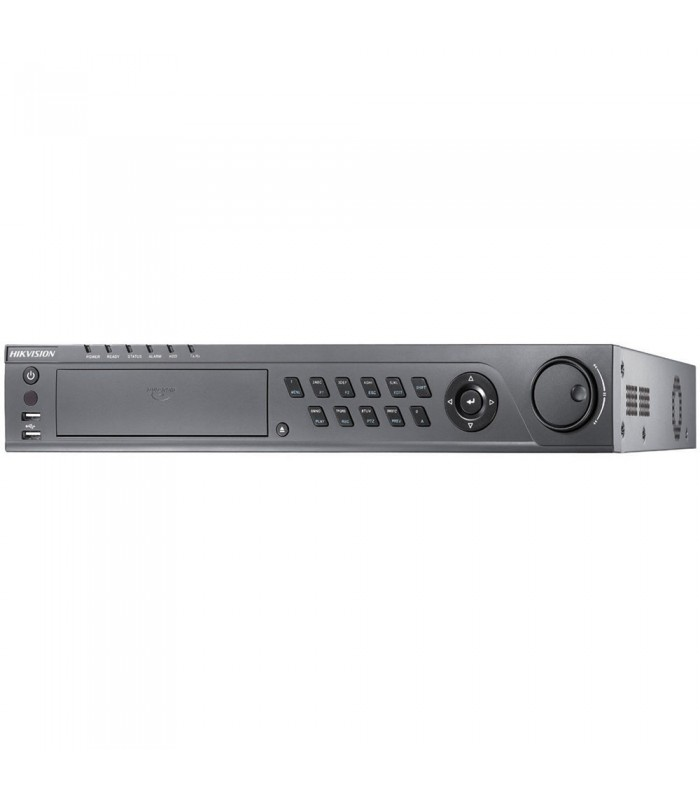 Hikvision 16-Channel HD 960H DVR DS-7316HWI-SH