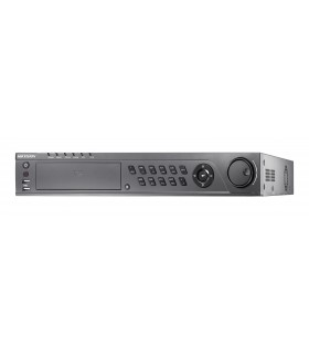Hikvision 24-Channel HD 960H DS-7324HWI-SH