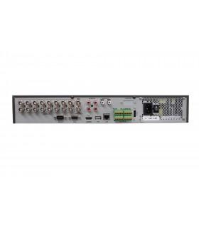 Hikvision 32-Channel HD 960H DVR DS-7332HWI-SH
