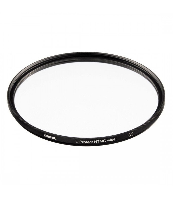 Hama Professional L-Protect Filter HTMC Wide 67mm