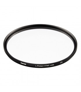 Hama Professional L-Protect Filter HTMC Wide 82mm