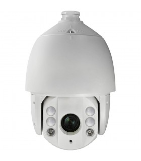 Hikvision 700TVL Outdoor Analog IR PTZ Speed Dome Camera DS-2AE7037I-A