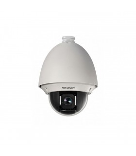 Hikvision 700TVL Outdoor Analog PTZ Speed Dome Camera DS-2AE5164-A