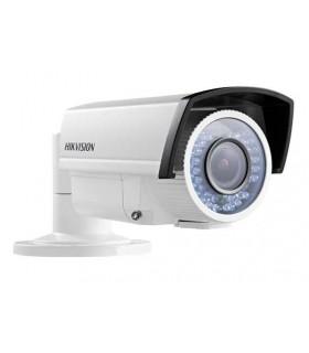 Hikvision 2.8-12mm 720TVL Varifocal CCTV Bullet Camera DS-2CE15F5P-VFIR3
