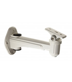 Hikvision Indoor Wall Mount Bracket For IP Camera DS-1212ZJ