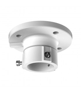 Hikvision IndoorOutdoor Ceiling Mounting Bracket DS-1663ZJ