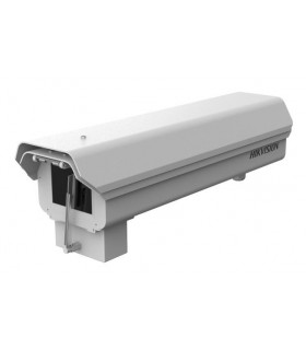 Hikvision Outdoor Camera Housing with Wiper DS-1322HZ-CW