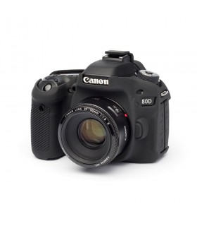Easy Cover Camera Cover for Canon 80D