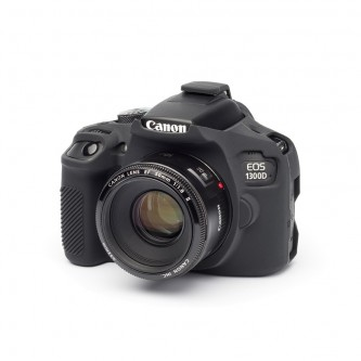 Easy Cover Camera Cover for Canon 1300D