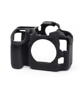 Easy Cover Camera Cover for Nikon D500