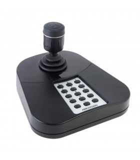 Hikvision 3-Axis Joystick USB Keyboard DS-1005KI