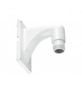 Hikvision Short Arm Wall Mount Bracket DS-1618ZJ
