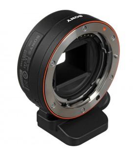 Sony Alpha LA-EA1 Camera Mount Adapter USED