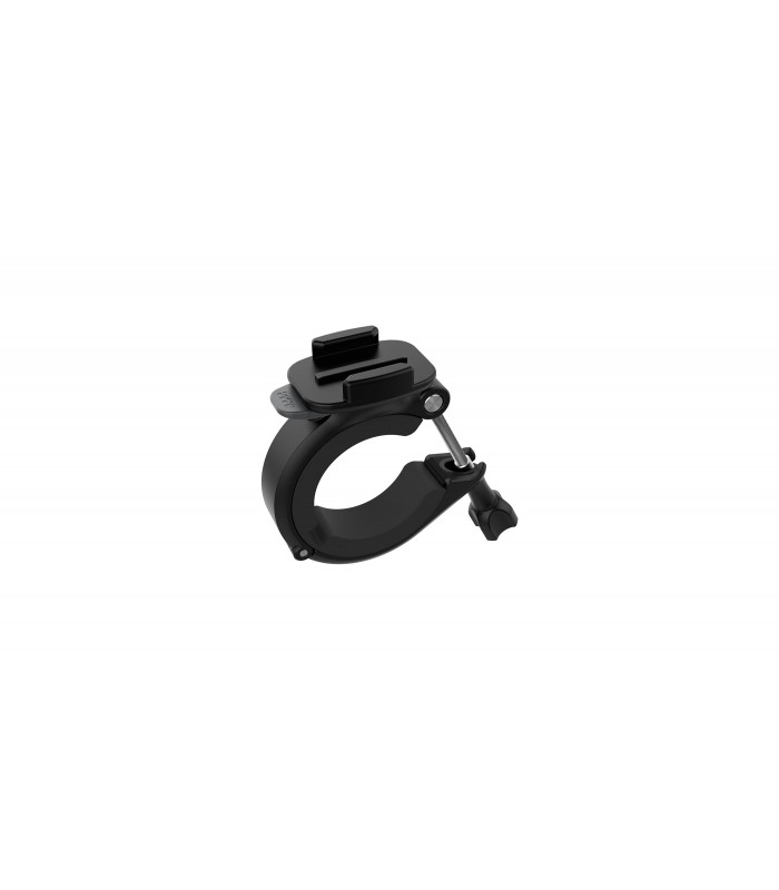 GoPro Large Tube Mount ( Roll Bars+Pipes+More)
