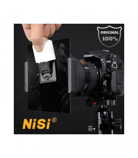 NiSi Cleaning Eraser For Square Filters