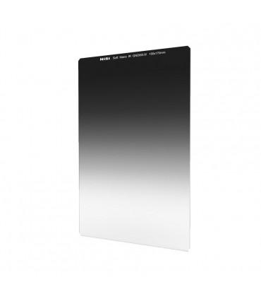 NiSi 150x170mm Nano IR Soft Graduated Neutral Density Filter – ND8 (0.9)