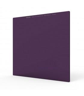 NiSi 150x150mm Nano IR Neutral Density Filter – ND64 (1.8)