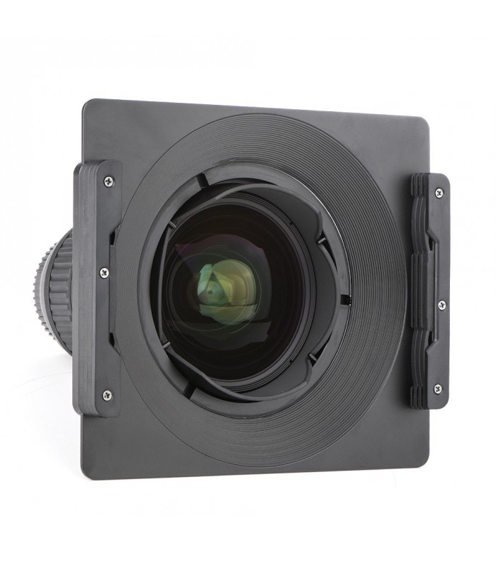 NiSi 150mm Filter Holder For Tokina AT-X 16-28mm F2.8