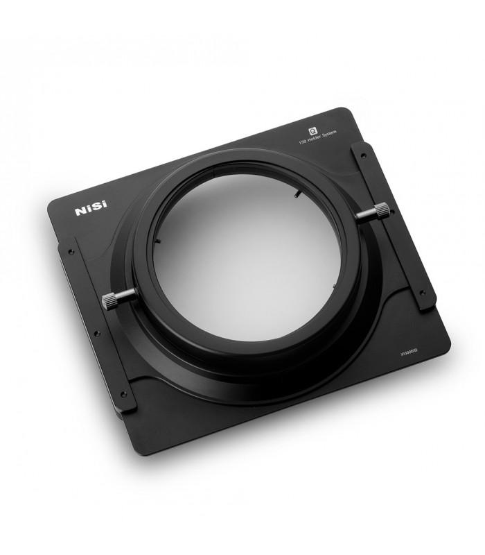 NiSi 150mm Filter Holder for Tamron 15-30mm Lens