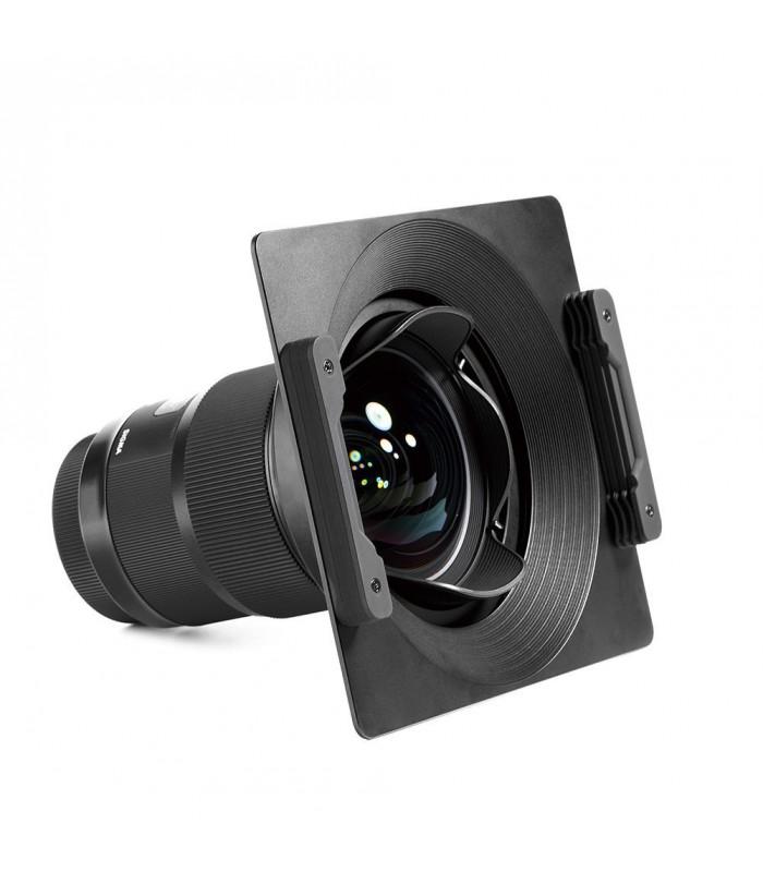 NiSi 150mm Filter Holder For Sigma 20mm DG Lens