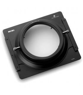 NiSi 150mm Filter Holder For Nikon 14-24mm F2.8G