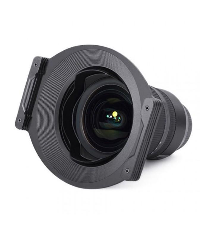 NiSi 150mm Filter Holder for Canon TS-E 17mm f4 Lens