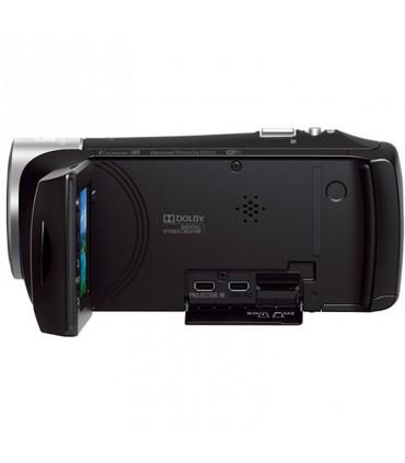 Sony HDR-PJ410 HD Handycam