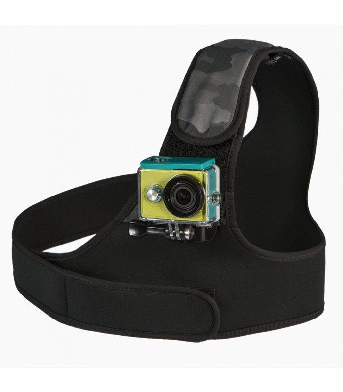 Xiaomi Action Sports Camera Chest Strap Belt