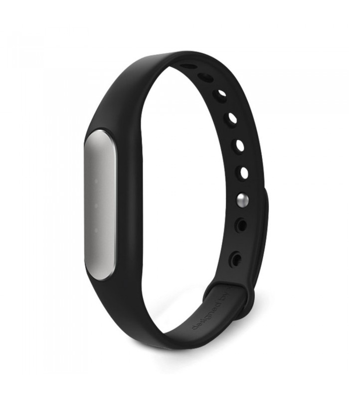دستبند هوشمند شیائومی Xiaomi Mi Band -