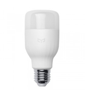 Xiaomi Yeelight LED Bulb (Color)