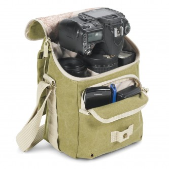 National Geographic Earth Explorer Small Shoulder Bag NG 2344