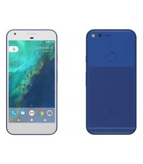 Google Pixel XL - 128GB