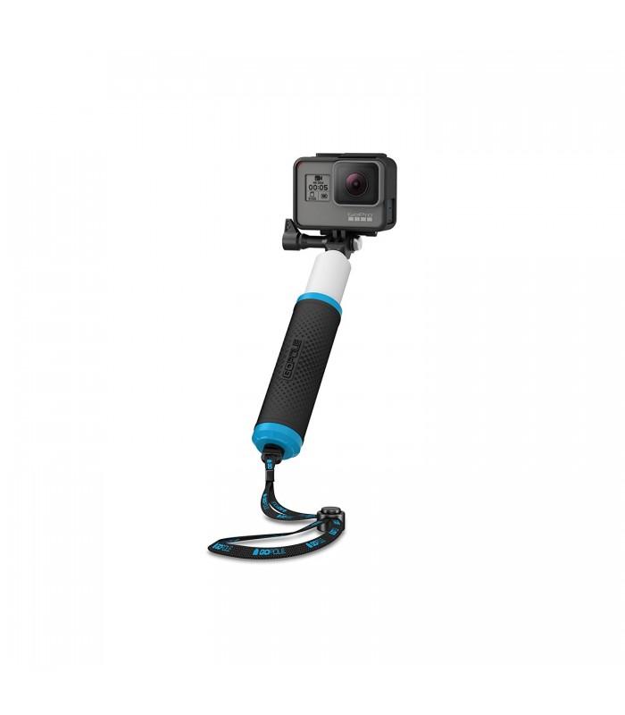 GOPOLE Reach Mini 7.21 Extension Pole