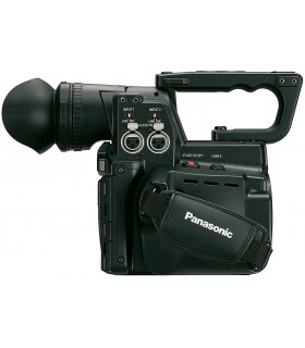 Panasonic AG-AF101E Camcorder USED