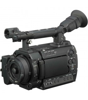 Sony PMW-F3L Super 35mm XDCAM EX Full-HD Compact Camcorder USED