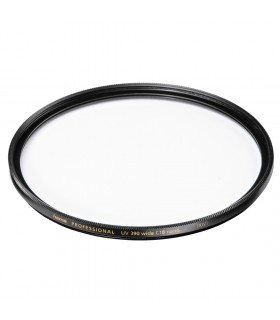 Hama UV Filter 390 Nano C18 Wide 82mm