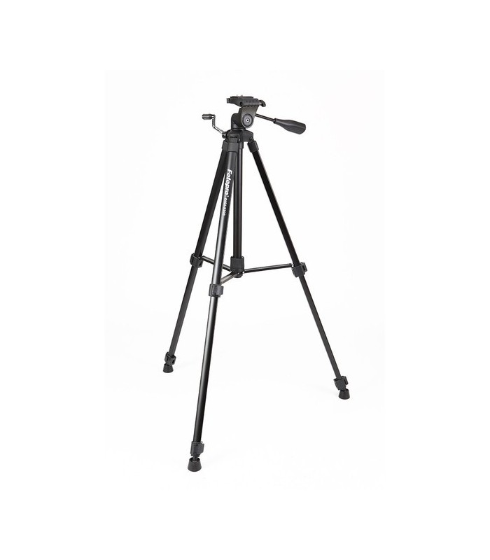 Fotopro DIGI-9300 Aluminium Photo Video Tripod