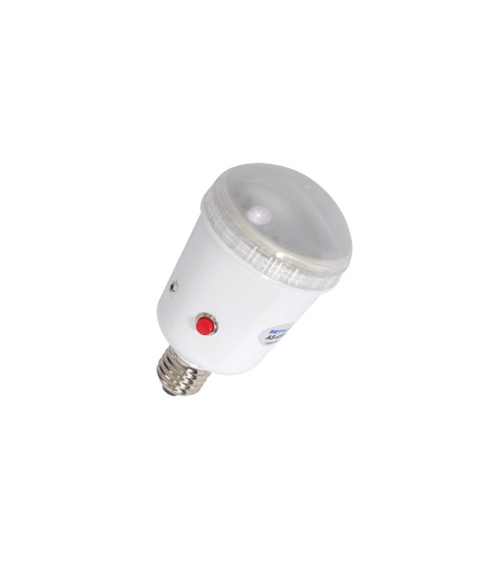 Mettle AC Slave Electric Lamp AS-45M
