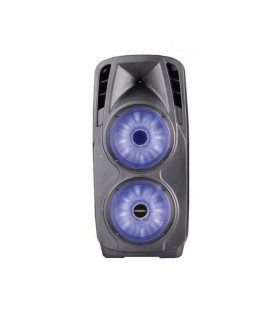 Concord+ SZ-HX122L Trolley Bluetooth Speaker