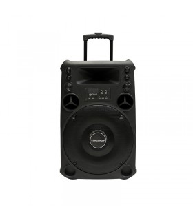 Concord+ SZ-TX10L Trolley Bluetooth Speaker