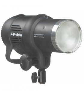 Profoto D1 250 Basic Kits 901060