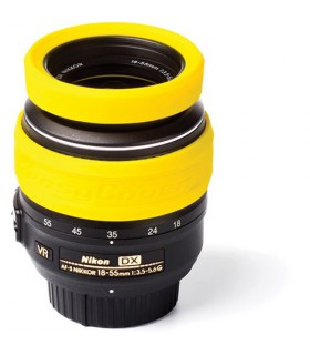 Easy Cover 72mm Lens Rim