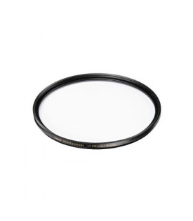 HAMA UV Filter 390 NANO C18 WIDE 58mm