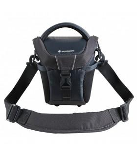 Vanguard Adaptor 14Z Zoom Camera Bag