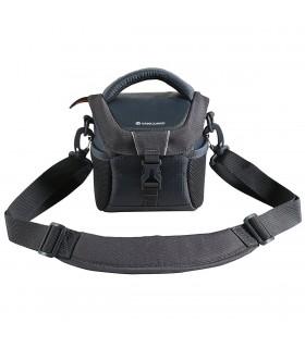 Vanguard Adaptor 15 Shoulder Bag