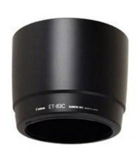 Canon Lens Hood ET-83C