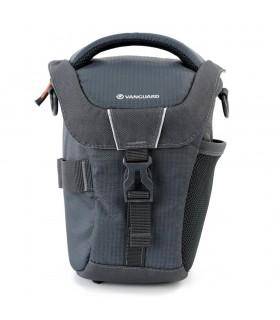 Vanguard Adaptor 15Z Zoom Camera Bag